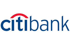 How One Man's Fight Against Citibank Highlights An Arbitration Deterrent