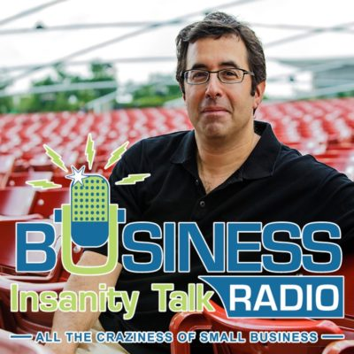 Business Insanity Talk Radio Welcomes ArbiClaims