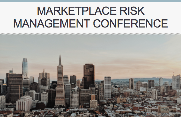 Marketplace Risk is Can't Miss